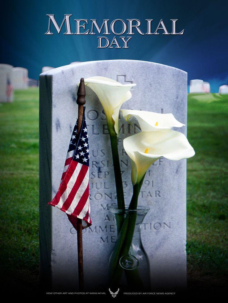 bullet blues honors memorial day holiday
