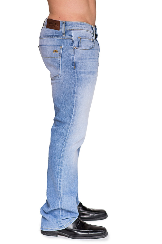 Sep 28, · Shop DG2 by Diane Gilman Classic Boot-Cut Jean - Fashion , read customer reviews and more at forex-2016.ga(18).