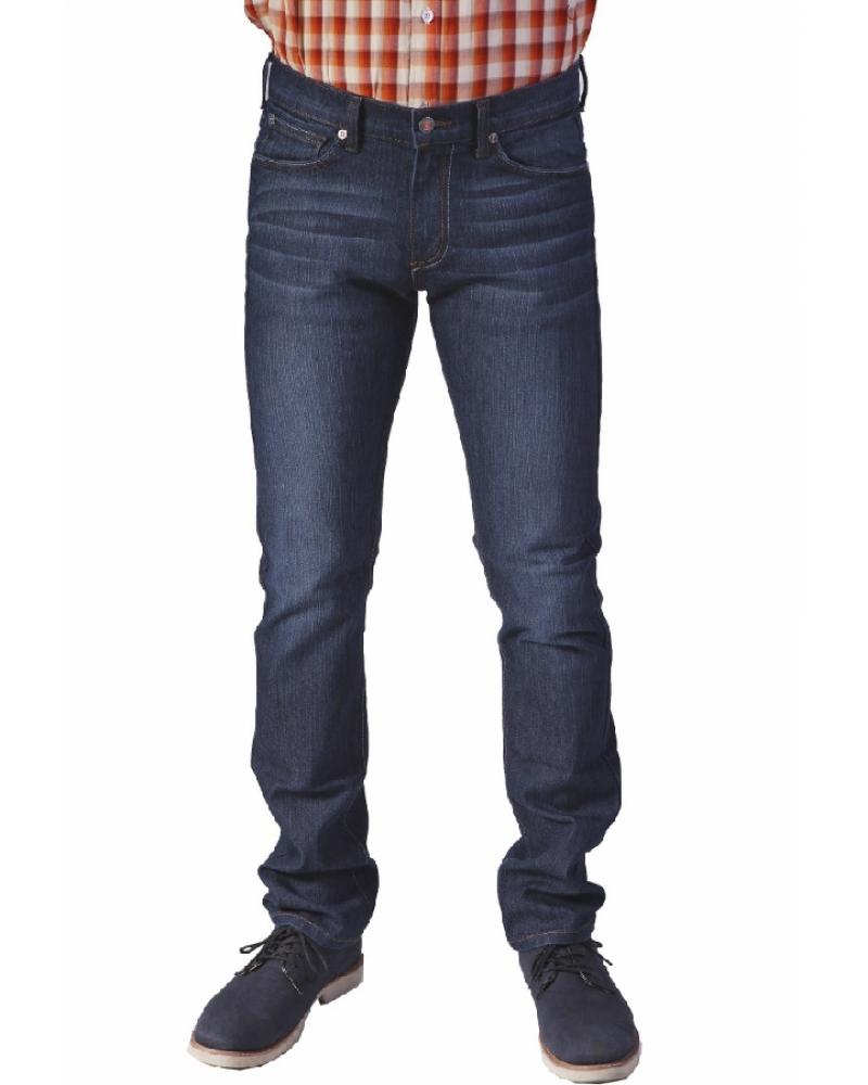 Staples Usa Jeans