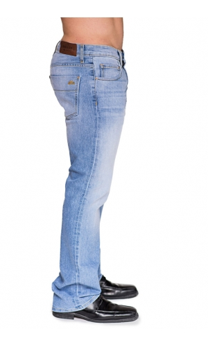 Bullet-Blues-Cowboy-Azurin-Jeans
