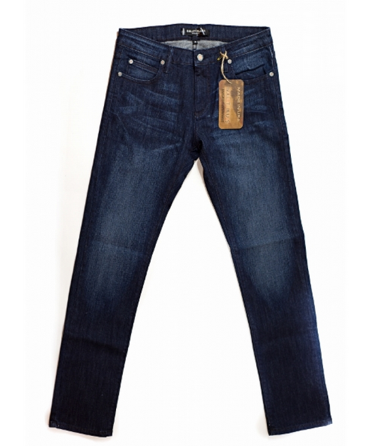Bullet Blues Rebel tapered leg made in the USA