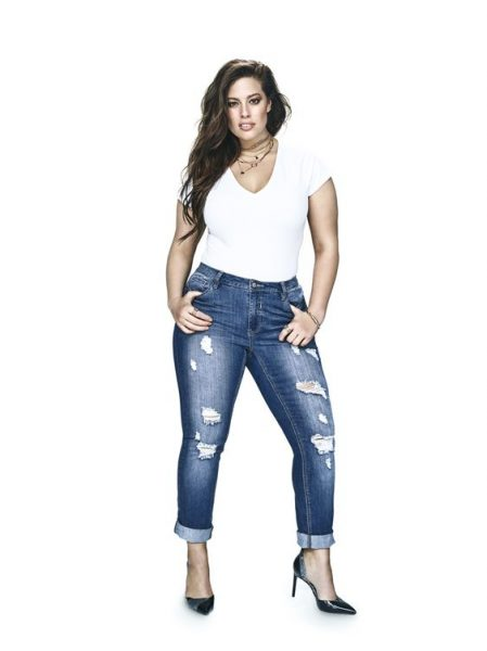 Best Jeans For Curvy Women Made In Usa Steps To Success