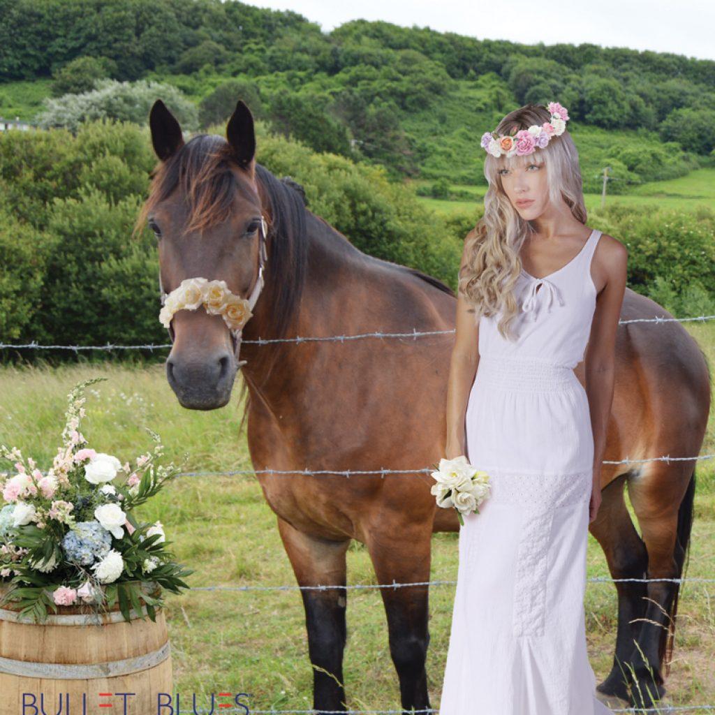 Simple Elegant 2015 Women Summer Wedding Dresses Flowing: Affordable Wedding Dresses For A Simple Country Wedding