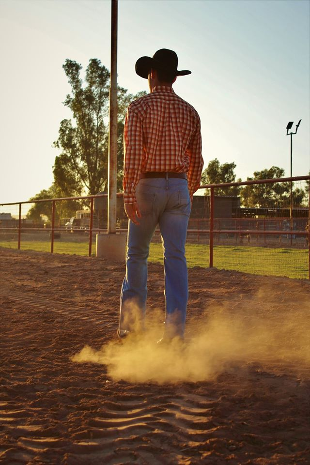 Bullet Blues Amber Flame Button-Up Shirt - Cowboy Style for Spring - Made in America
