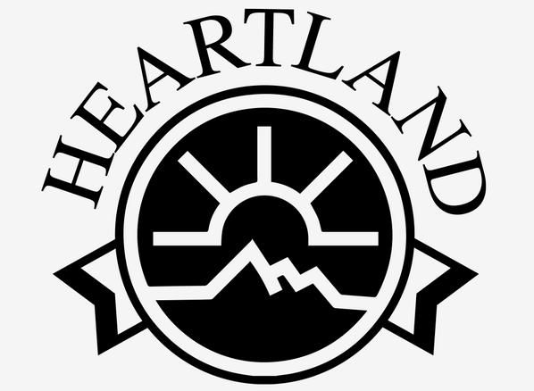 Canada's hit TV series Heartland