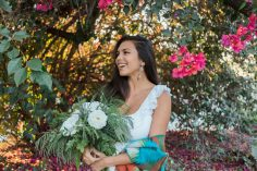 Cheap wedding ideas: Leave the financial strain at the alter