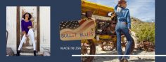 Bullet Blues Rocks the Best Budget Fashion Made in America