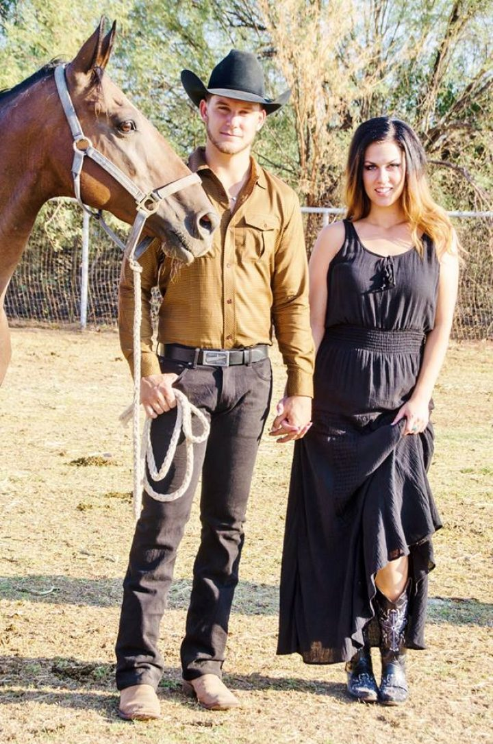 Best American Ranch Vacations Live The Country Cowboy Lifestyle