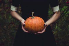 Bullet Blues Made in USA Halloween Guide: Celebrate Spooky Season in Style