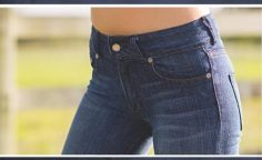 Bullet Blues' Beginner's Guide to Finding the Perfect Jeans