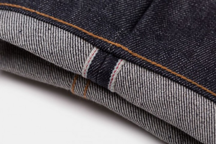 The Truth About Polyester In Denim Jeans Bullet Blues