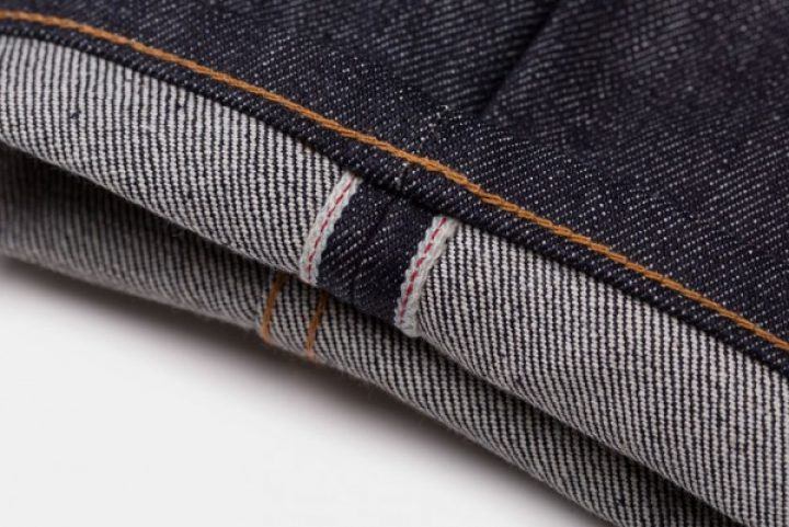 The Truth about Polyester in Denim Jeans