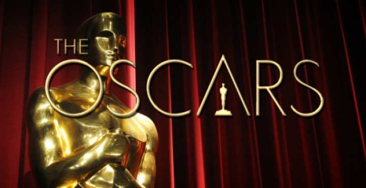 Bullet Blues Movie Events Coverage: The Oscars 2015