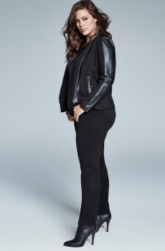 Best jeans to conceal your tummy: Let go of the winter-weight blues