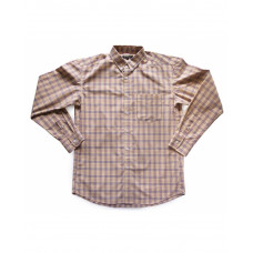 Bullet Blues Modern Country Button-Up Designer Shirt Made in USA