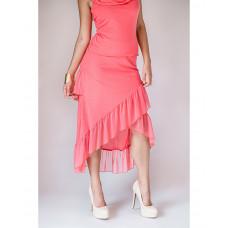 Bullet Blues Maryse Designer Skirt Made in USA